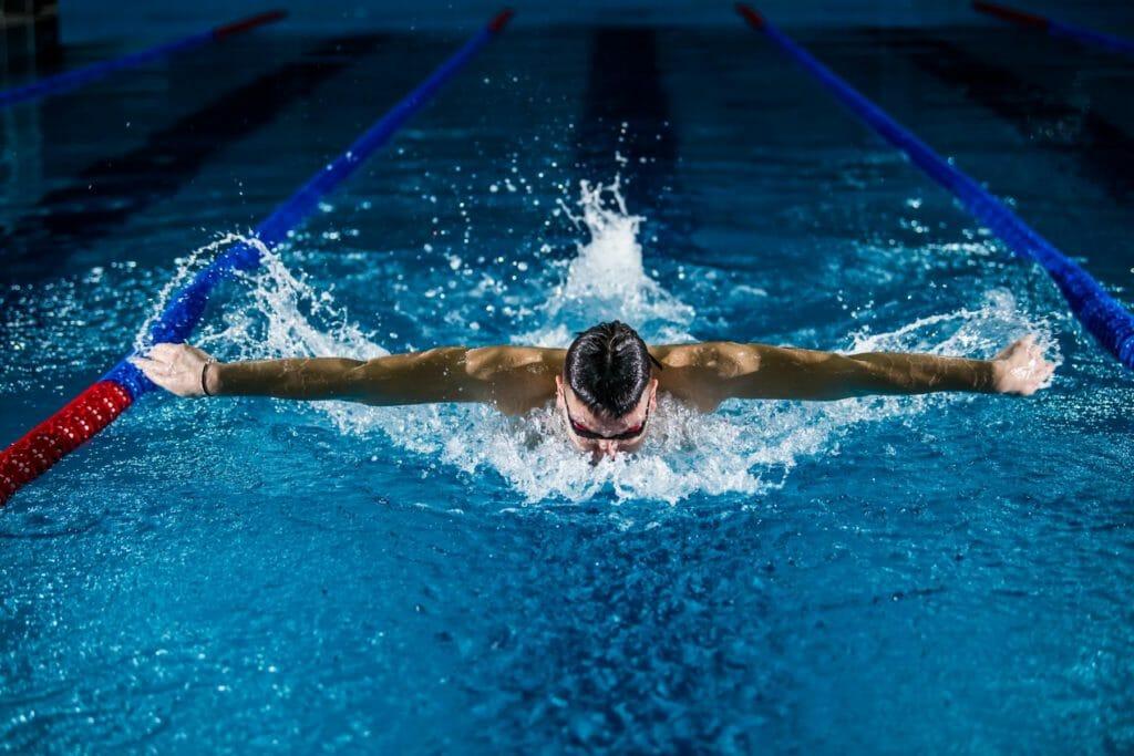 deportes para ganar autoestima