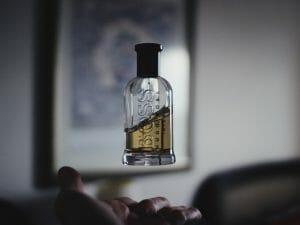 perfumes para hombres