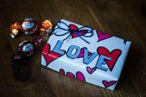 regalos para tu novia