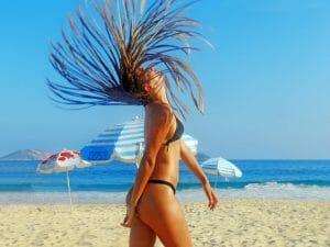 las mejores playas para fiesta
