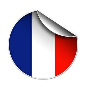 idiomas sexys - francés