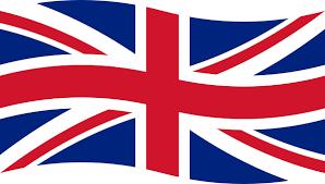 inglés - una lengua sexy
