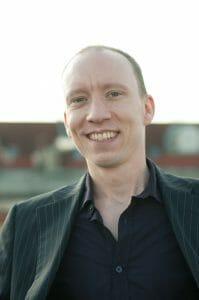 David Daske