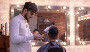 tipos de corte de pelo