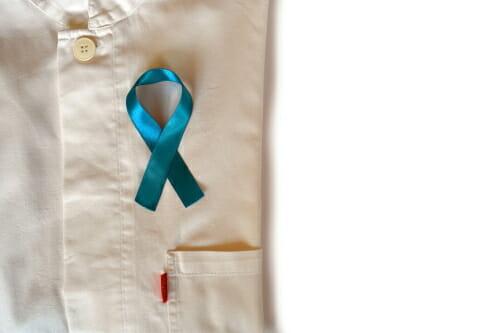 previene el cáncer de próstata