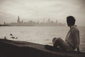 cómo olvidar a alguien