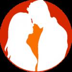 Logo principal exito con mujeres