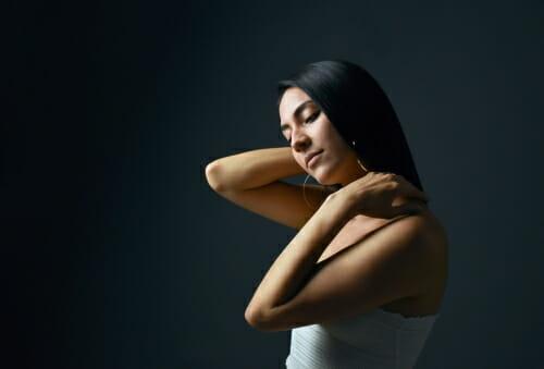 a la mujer latina le afecta no cumplir su objetivo