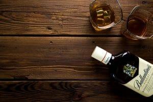 tomar alcohol en la primera cita
