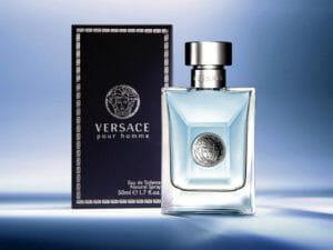 invertir en un perfume fino