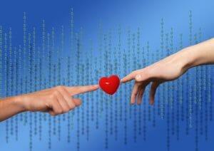 cómo tener relaciones a distancia