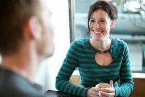 temas para hablar con una mujer
