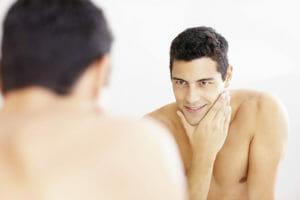 cuidar la piel del rostro