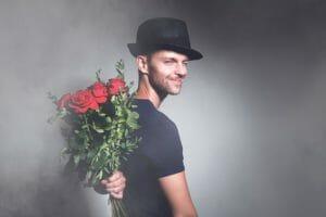 Cómo saber si estás enamorado u obsesionado
