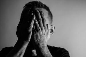 Cómo superar la crisis de la mediana edad