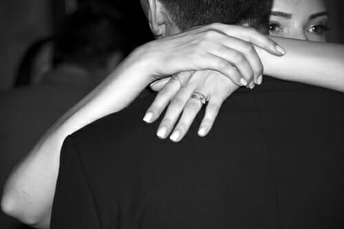 diferencia entre amor y obsesión-no te dejes llevar por los sentimientos