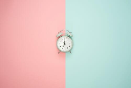 diferencia entre amor y obsesión - no pases mucho tiempo con la misma persona
