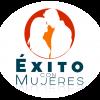 Logo klein neu